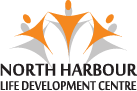 North Harbour Life Development Centre